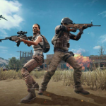 PUBG Mobile has become the most profitable mobile game