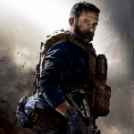 Call of Duty: Modern Warfare sells better than Black Ops 4 and outperforms even The Outer Worlds