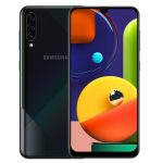 Samsung Galaxy A51 noticed in Geekbench: Exynos 9611 processor, 4 GB of RAM and Android 10 out of the box