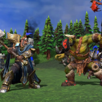 Blizzard Launches Warcraft 3: Reforged Beta with Battle of Orcs and People