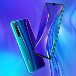 Realme X2 with four cameras, Snapdragon 730G chip, NFC and 30-watt charging went on sale in Europe