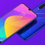 Xiaomi CC9 Pro with a 108-megapixel camera will be released not only in China