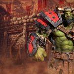 Масштабний слив Warcraft 3: Reforged: оновлені герої, юніти і портрети