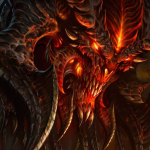 Leak: Blizzard Introduces Diablo 4 and Overwatch 2 at BlizzCon 2019 with Diablo 2 Remaster