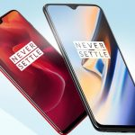 Last year's flagships OnePlus 6 and OnePlus 6T received Oxygen OS on Android 10