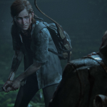 Sony moves release of The Last of Us Part 2 and Ghost of Tsushima closer to PlayStation 5 (updated)