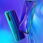 OPPO introduced in Europe smartphones Realme X2 and Realme 5 Pro with four cameras and Snapdragon 712 / 730G chips