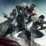 Leak: Activision is developing its Destiny 2 and three more new Call of Duty