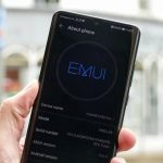 Huawei begins testing EMUI 10 on smartphones Mate 20 and Nova 5T in the global market