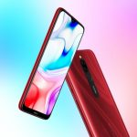 Xiaomi told why Redmi 8 received a Snapdragon 439 chip instead of a Snapdragon 632