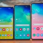Samsung begins testing One UI 2.0 on Android 10 on the flagship Galaxy S10 line