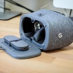 "Google ""bury"" another project - Daydream VR platform"