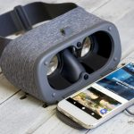 Daydream project closes, Google leaves virtual reality