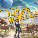 Obsidian Unveils The Outer Worlds System Requirements: A Holiday for Weak PCs