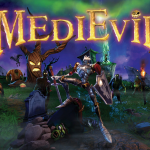First estimates of the MediEvil remake: more disappointing than happy