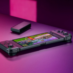 Razer Launches Razer Junglecat Gamepad Turning Smartphone Into Nintendo Switch