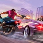 Rockstar travaille avec l'équipe de développement de Manhunt et GTA sur de nouveaux projets