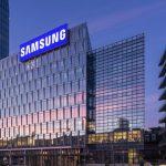 Reuters: Samsung згортає виробництво мобільних телефонів в Китаї