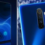 Realme X2 Pro will receive a 4000 mAh battery that will charge up to 100% in just 35 minutes