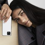 Google Pixel 4 and 4 XL review: mega-camera, 90 Hz display, face unlock