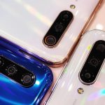 Insider: Xiaomi CC9 Pro smartphone presentation with 108 megapixel camera and Snapdragon 730G chip is scheduled for October 29