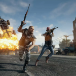 Free PUBG Lite will be released in Ukraine and CIS countries: release date and system requirements