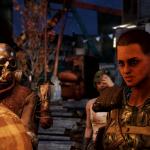 """Bethesda ei vastannut odotuksia ja Fallout 76 pysyy """"asumattomana"""" vuoteen 2020 asti"""