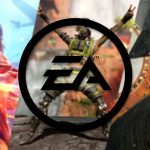 Electronic Arts report: Battlefield 6 no earlier than 2021, Dragon Age 4 is on its way, Apex Legends success and more