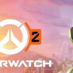 Media: Overwatch 2 will add a storyline campaign and a new multiplayer mode. Announcement at BlizzCon 2019