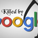 Google has created a real cemetery of its closed services