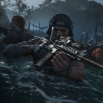 Ghost Recon Breakpoint disappointed Ubisoft and now the game is waiting for serious changes