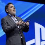 لدى سوني عملية إعادة هيكلة: ترك رئيس شركة PlayStation Sean Leiden الشركة ، لكن ليس أحدها