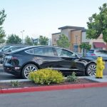 Tesla owners fight for Tesla Summon's safe use
