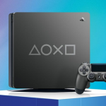 PlayStation 4 - the second best-selling console in the world: Sony reported success