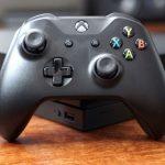 Microsoft teste le filtre de messages abusifs Xbox