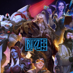 BlizzCon 2019 الجدول الزمني: Blizzard تستعد ستة إعلانات سرية و Diablo 4 ليست استثناء
