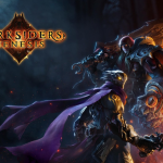 THQ unveils Darksiders Genesis release dates in new epic trailer for War and Discord