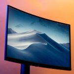 Gigabyte AORUS CV27Q: herní monitor 165 Hz