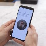 The Face Unlock feature on Google Pixel 4 smartphones wasn't as secure as Face ID on the iPhone