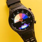 Geozon G-Smart Sprint: مراجعة للوسط الذكي بين الساعات والأساور