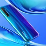 How OPPO Reno Ace: the flagship Realme X2 Pro will receive the most powerful fast charge on the market