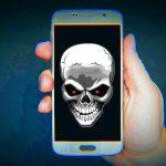 """Android-Smartphones sind mit dem """"unsterblichen"""" Xhelper-Trojaner infiziert. Auch das Zurücksetzen auf Werkseinstellungen hilft nicht"""