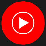 Music widget finally added to YouTube Music app 3.39 on Android