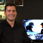 Xbox will not be the same: the president of gaming services Mike Ibarra left Microsoft