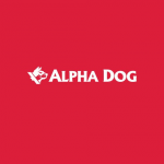 Bethesda buys Alpha Dog mobile game development studio