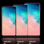 Samsung will also release a cheap Galaxy S10 Lite - with 45-watt charging and Snapdragon 855