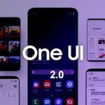 Samsung hat die Veröffentlichung von One UI 2.0 auf Basis von Android 10 verschoben