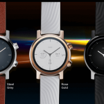 Good-old Moto 360 smartwatch is back - with new hardware and a $ 350 price tag