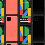Google Pixel 4 officially presented: unique features and new design