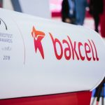 AMCU allowed Azerbaijani Bakcell operator to buy Vodafone Ukraine